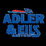 AdlerEils.png