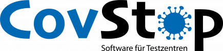 Logo_CovStop
