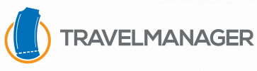 Travelmanager Buchungssoftware